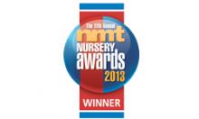 Nmt-award