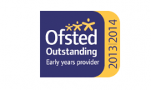 Ofsted-2