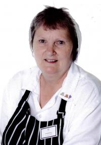 Annette parry