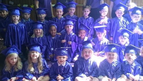 Graduation cropped